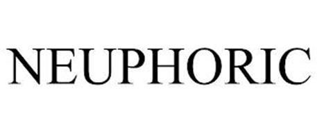 NEUPHORIC