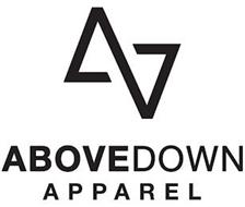 ABOVEDOWN APPAREL