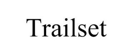 TRAILSET