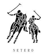 NETERO