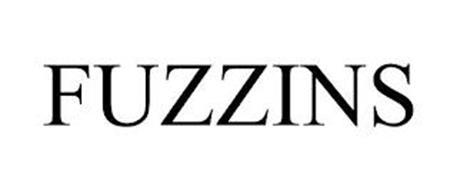 FUZZINS