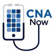 CNA NOW