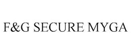 F&G SECURE MYGA