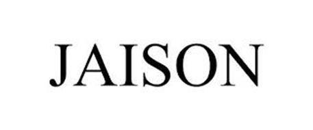 JAISON