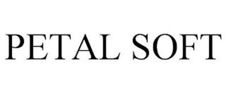 PETAL SOFT