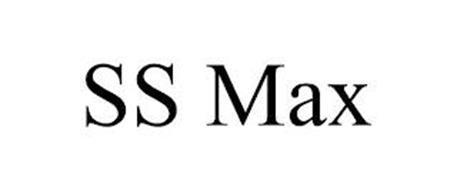 SS MAX