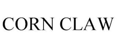CORN CLAW