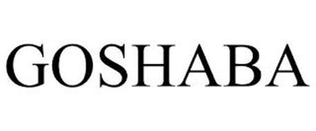 GOSHABA