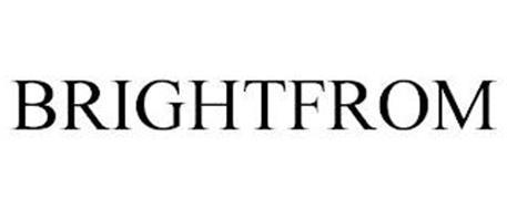 BRIGHTFROM