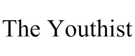 THE YOUTHIST
