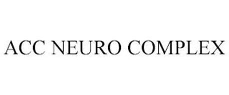 ACC NEURO COMPLEX
