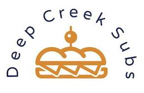 DEEP CREEK SUBS