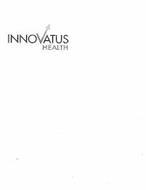 INNOVATUS HEALTH