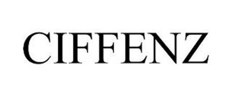 CIFFENZ