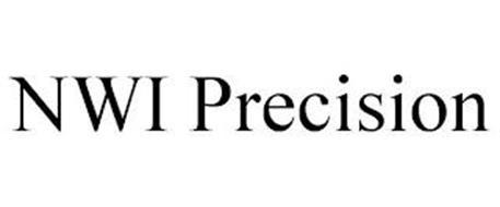 NWI PRECISION