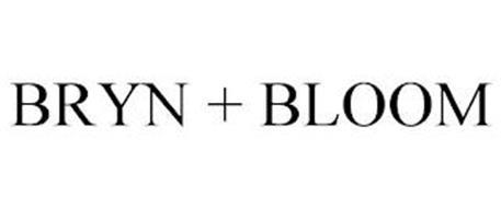 BRYN + BLOOM