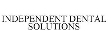 INDEPENDENT DENTAL SOLUTIONS