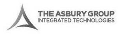 THE ASBURY GROUP INTEGRATED TECHNOLOGIES