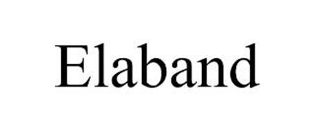 ELABAND