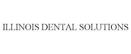 ILLINOIS DENTAL SOLUTIONS