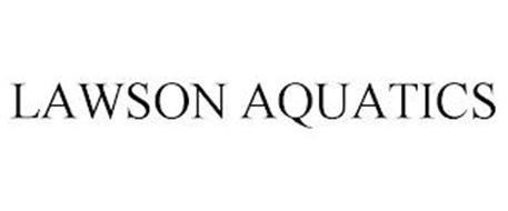 LAWSON AQUATICS