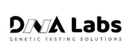 DNA LABS GENETIC TESTING SOLUTIONS