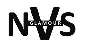 NVS GLAMOUR
