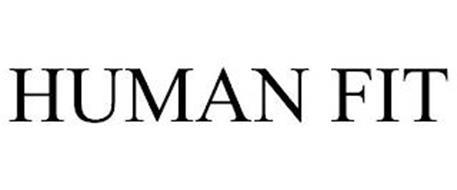 HUMAN FIT