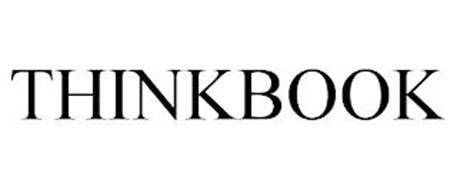 THINKBOOK