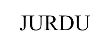 JURDU