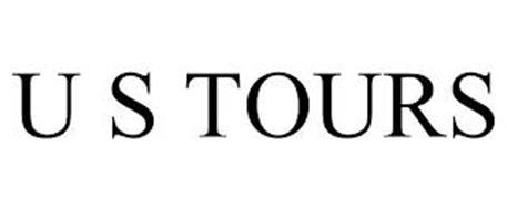 U S TOURS