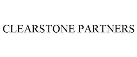 CLEARSTONE PARTNERS