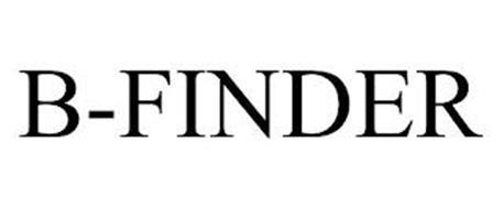 B-FINDER