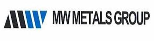 MW MW METALS GROUP