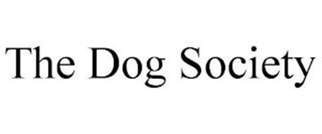 THE DOG SOCIETY
