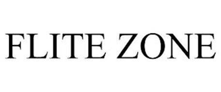 FLITE ZONE