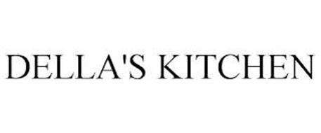 DELLA'S KITCHEN
