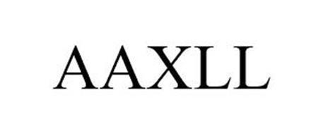 AAXLL