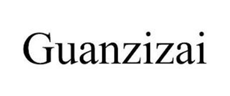 GUANZIZAI