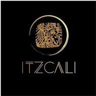 ITZCALI