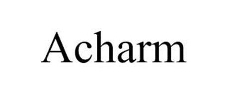 ACHARM