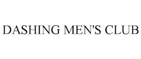 DASHING MEN'S CLUB