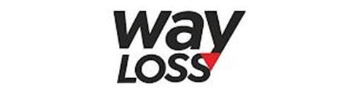 WAY LOSS