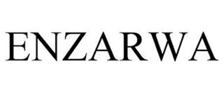 ENZARWA