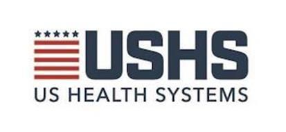 USHS US HEALTH SYSTEMS