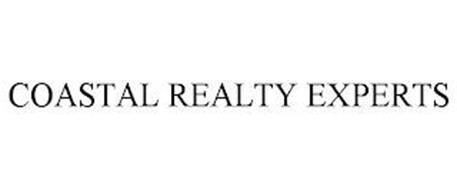 COASTAL REALTY EXPERTS