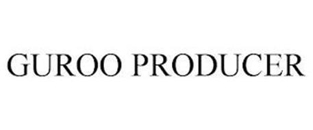 GUROO PRODUCER