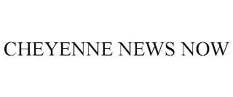 CHEYENNE NEWS NOW