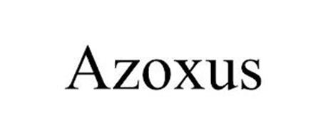 AZOXUS