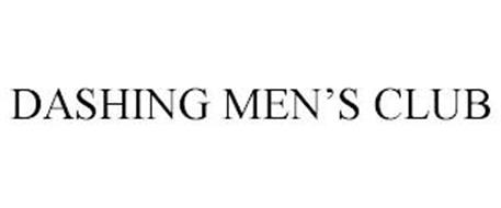 DASHING MEN'S CLUB